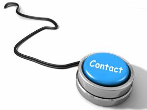 contact opnemen
